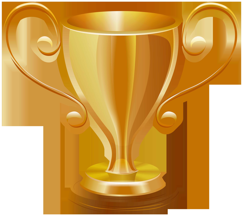 Jokingart com reward pencil. Softball clipart trophy