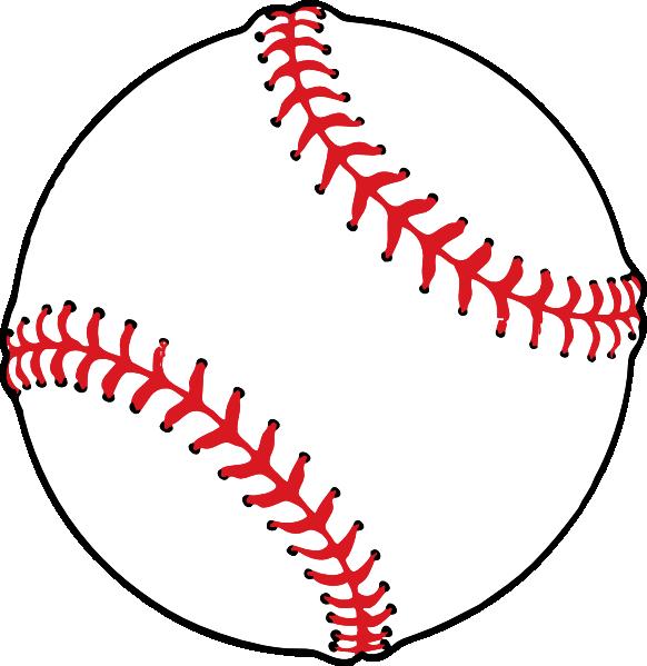Small clip art at. Baseball clipart animated