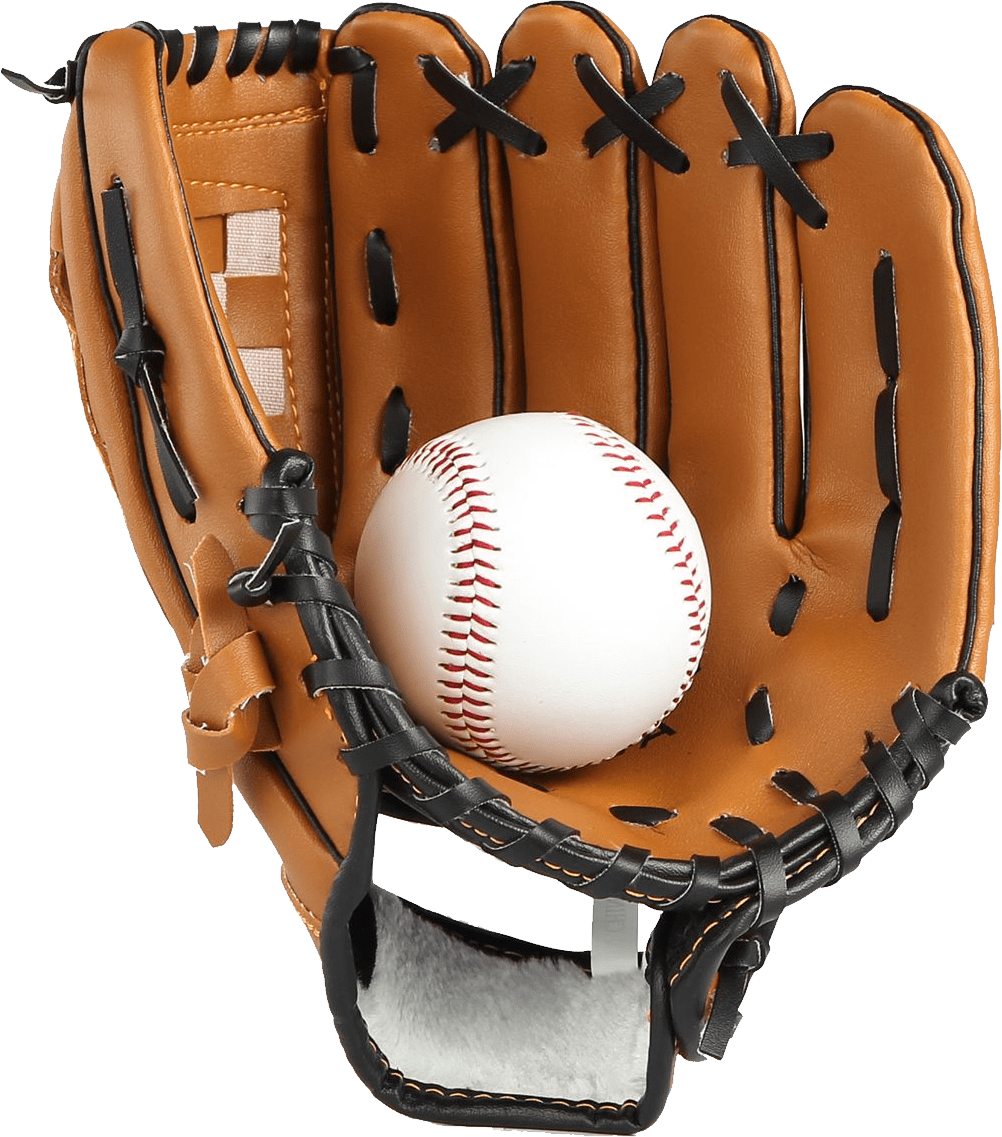 Mittens clipart woolen glove. Baseball white cap transparent