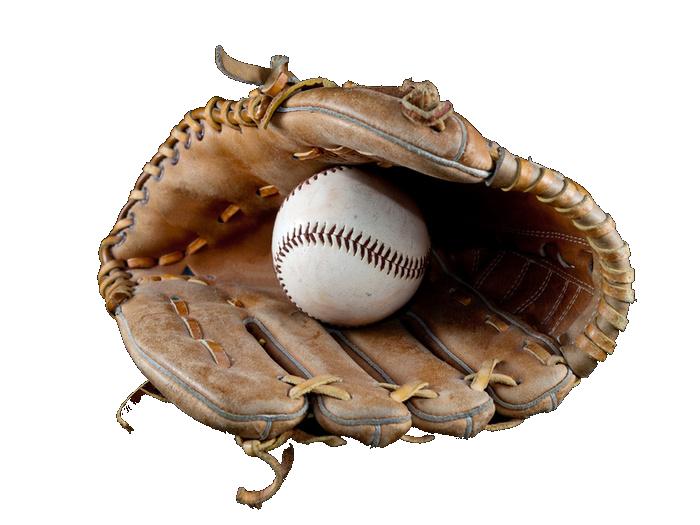 Glove clipart baseball bat. Gloves png image purepng