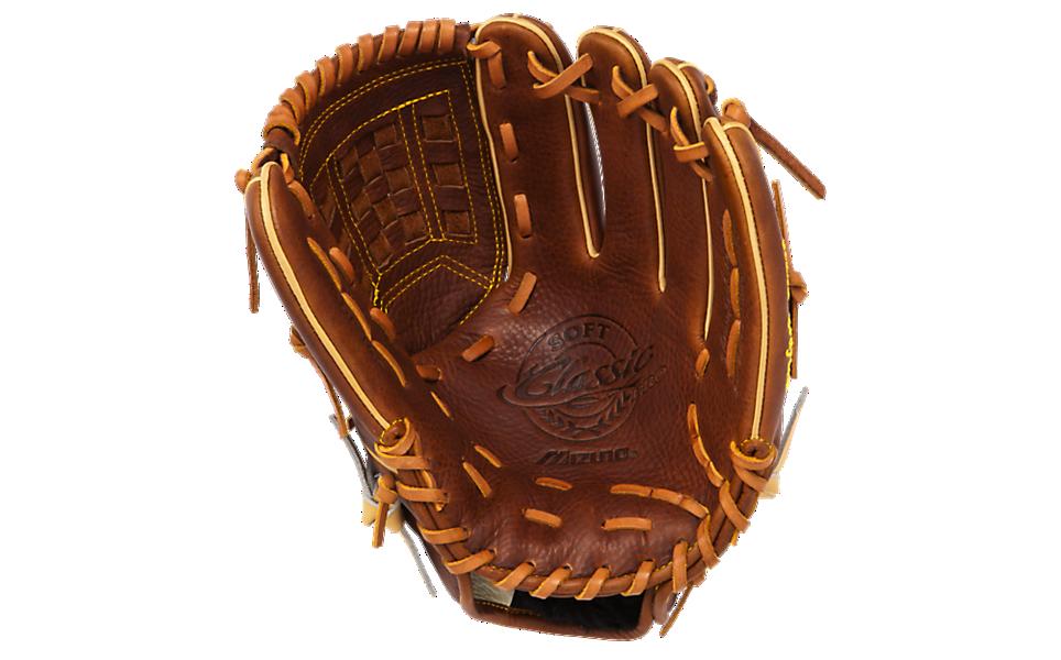 Png images free download. Glove clipart baseball bat