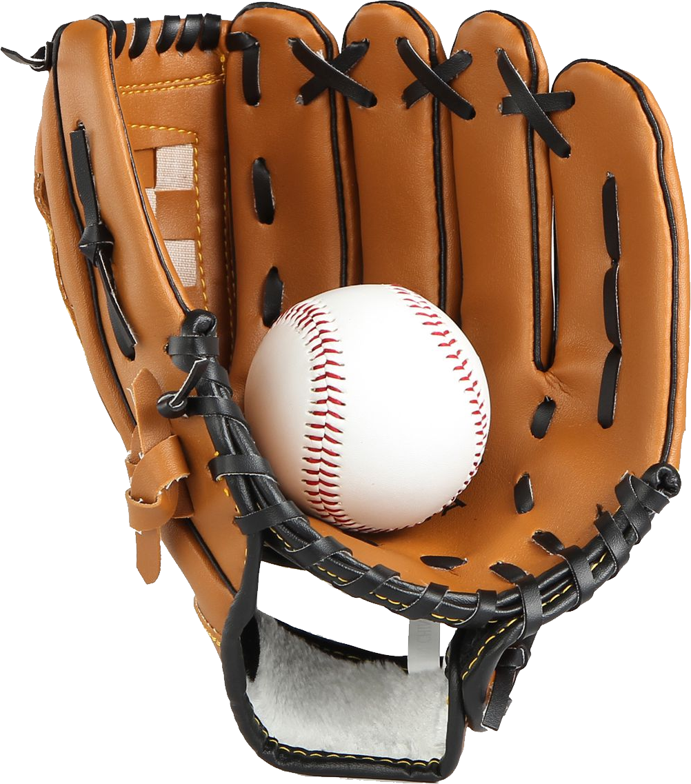 Baseball glove png . Gloves clipart tool