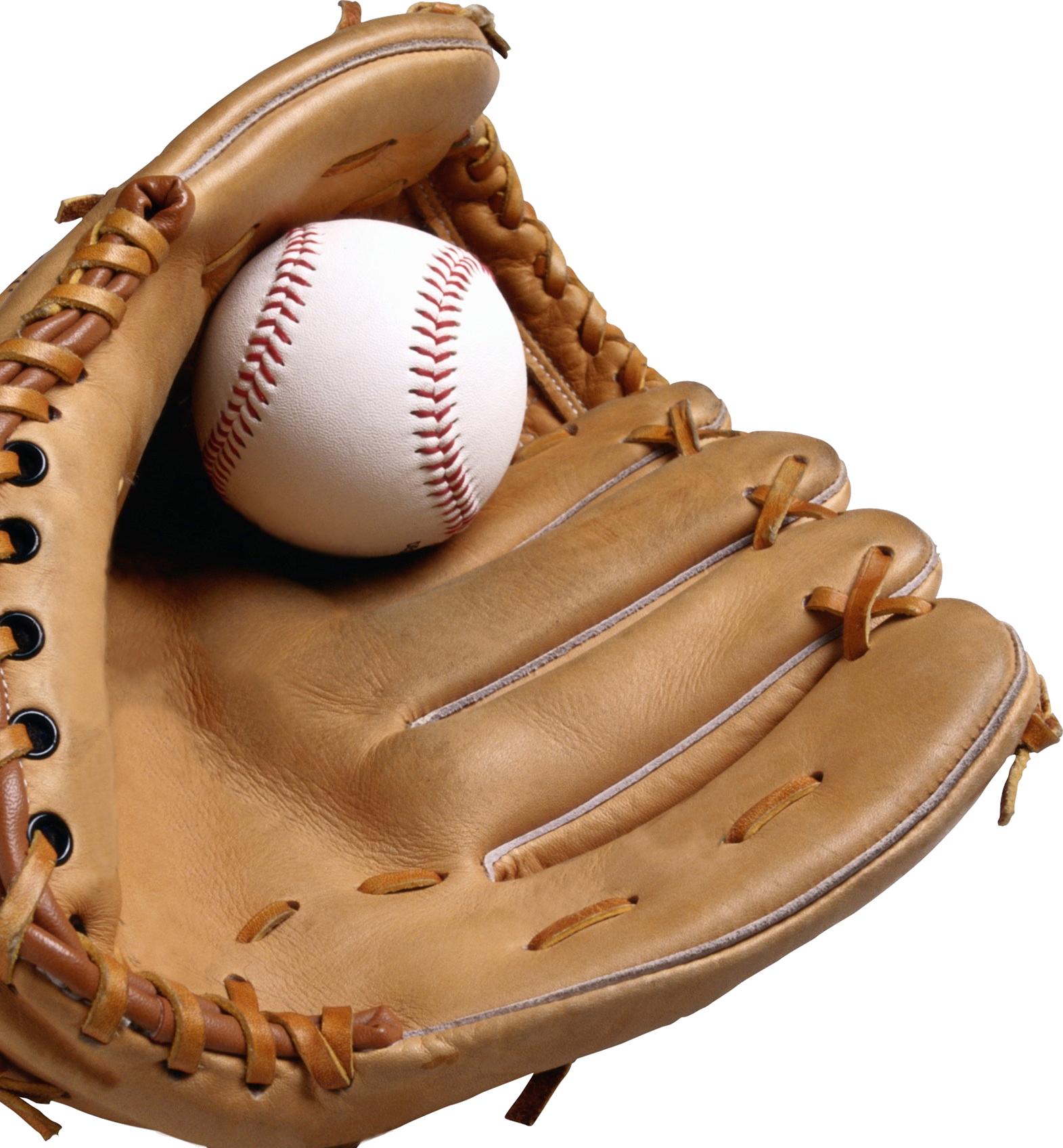 Gloves png image purepng. Glove clipart baseball