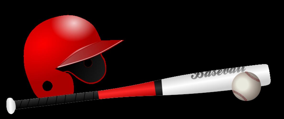 Softball clipart batting cage. Montopolis little league austin