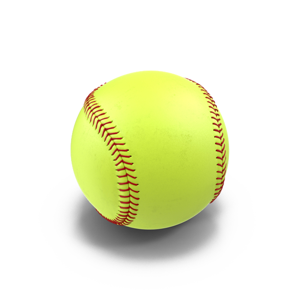 Softball download clip art. Clipart baseball bean bag