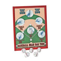 Clipart baseball bean bag.  best craft images