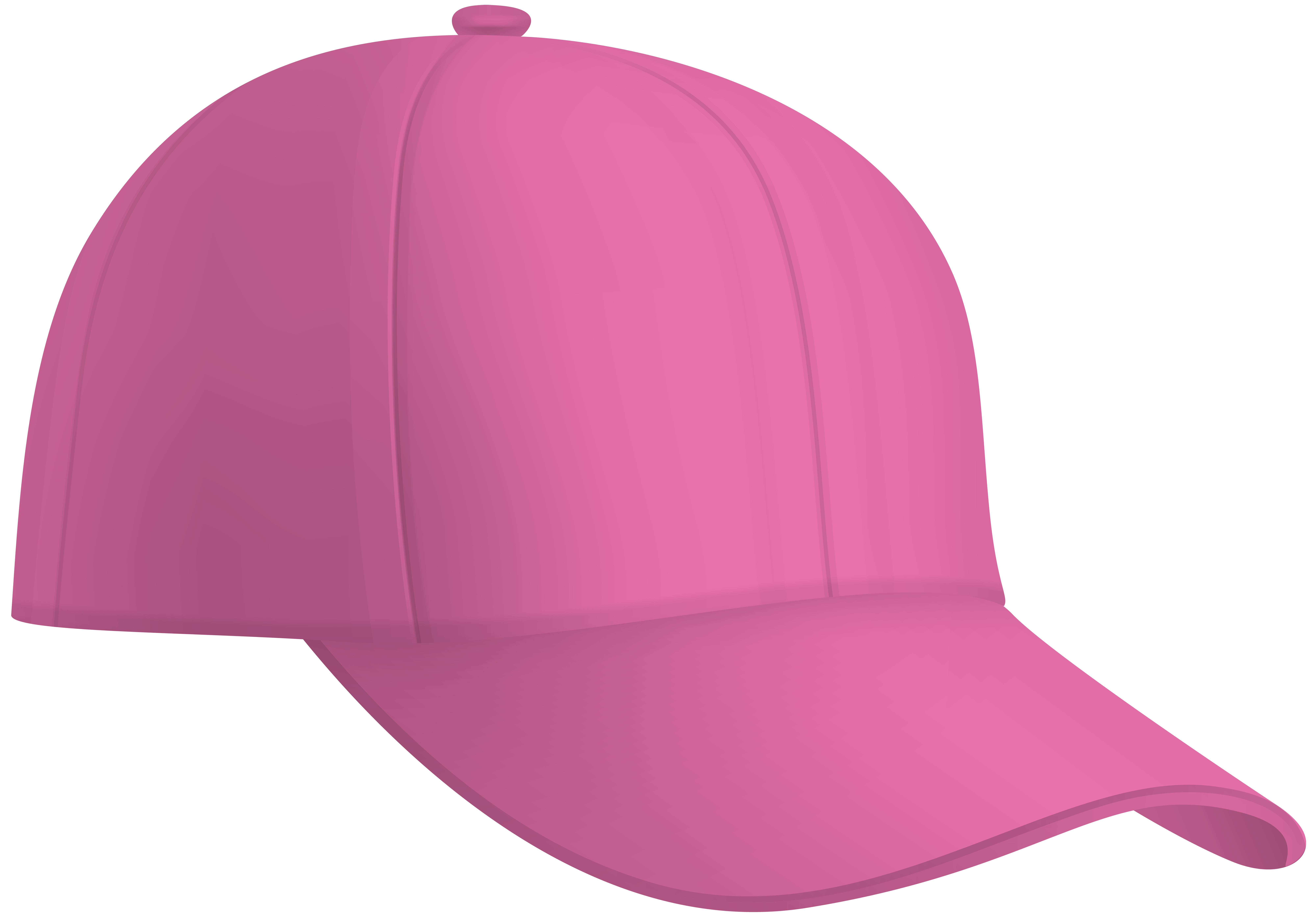 Cap pink png clip. Clipart hearts baseball