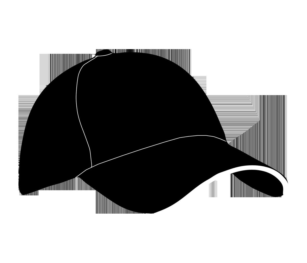 Clipart hat transparent background. Baseball