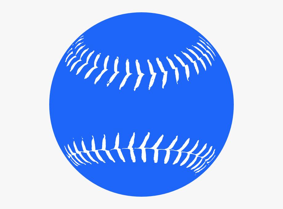 Softball clipart blue. Baseball png download shirt