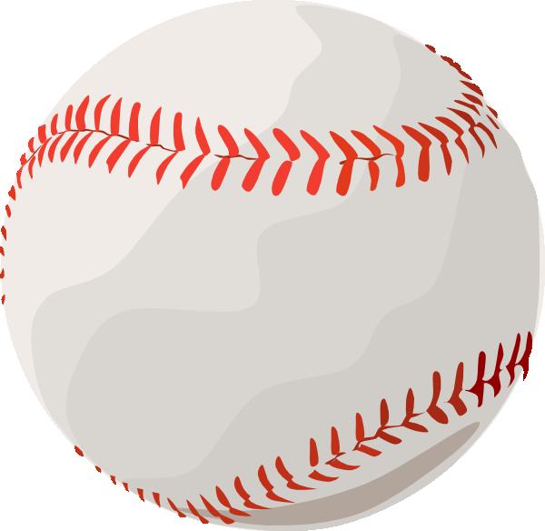 Baseball boarder
