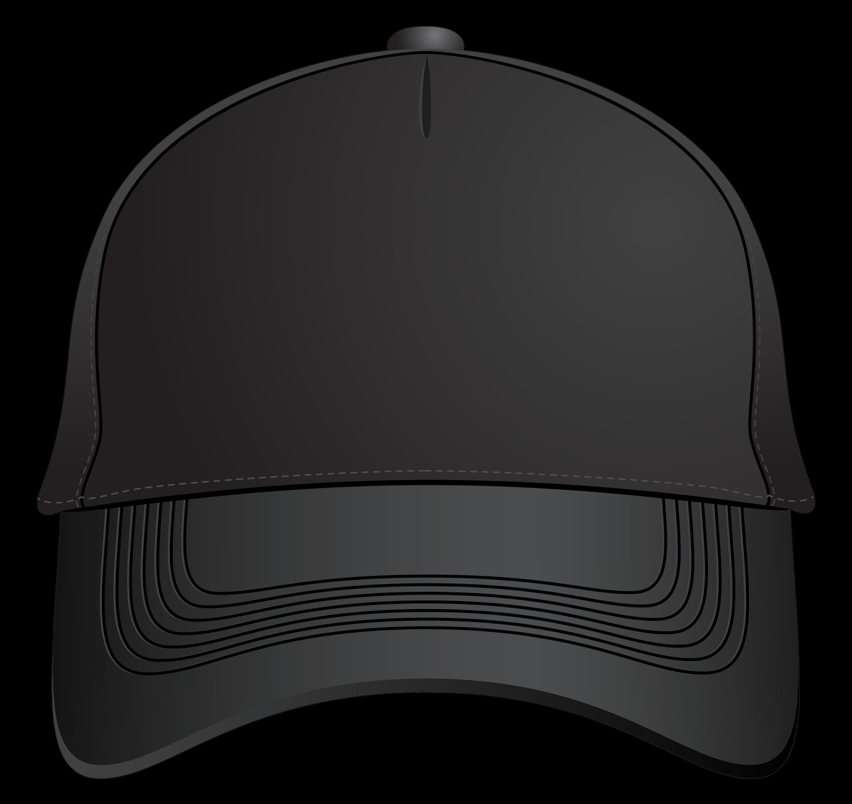 Hats transparent png images. Mustache clipart trucker