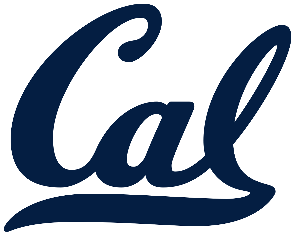 California golden bears baseball. Missions clipart calif