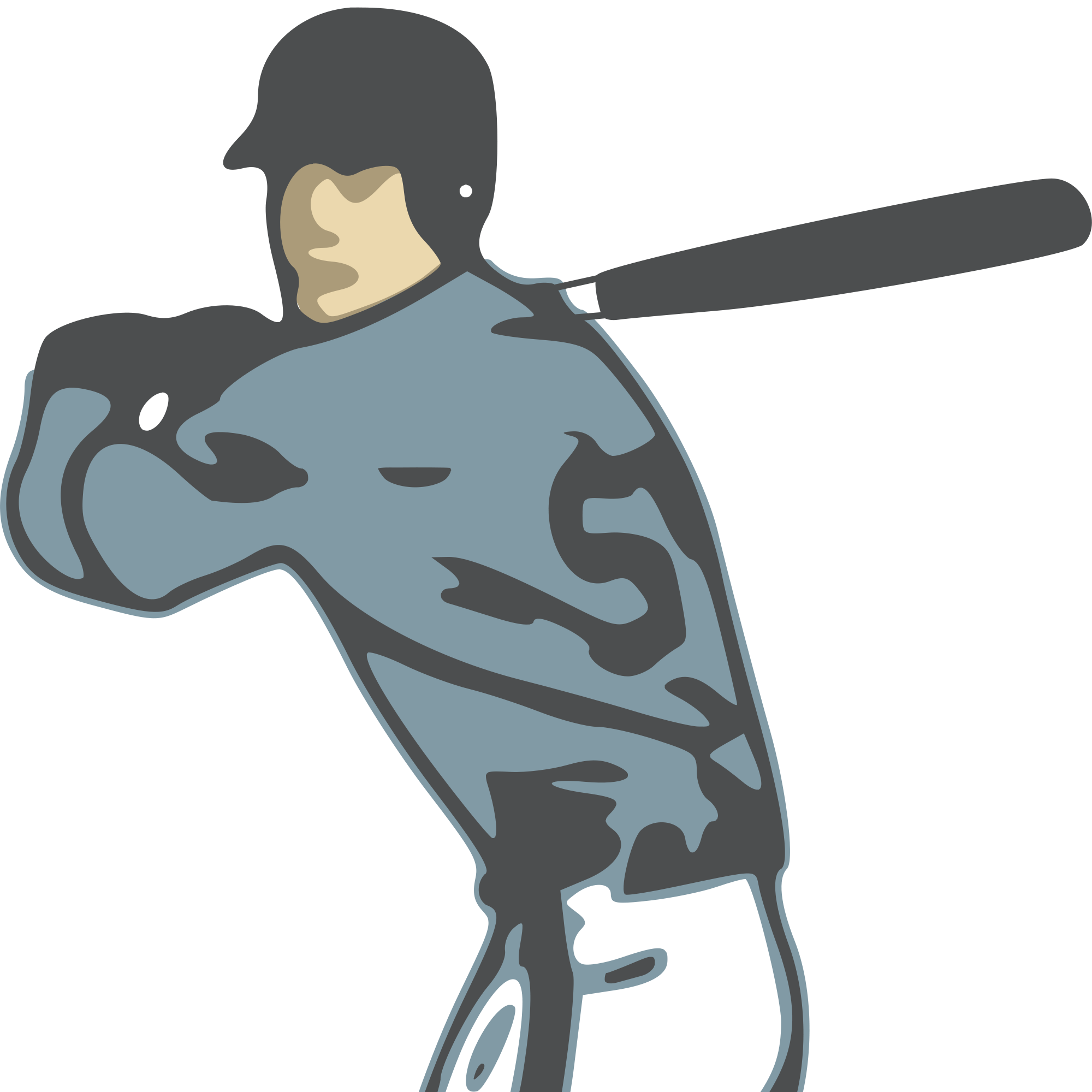 Game clipart baseball. Clip art free download