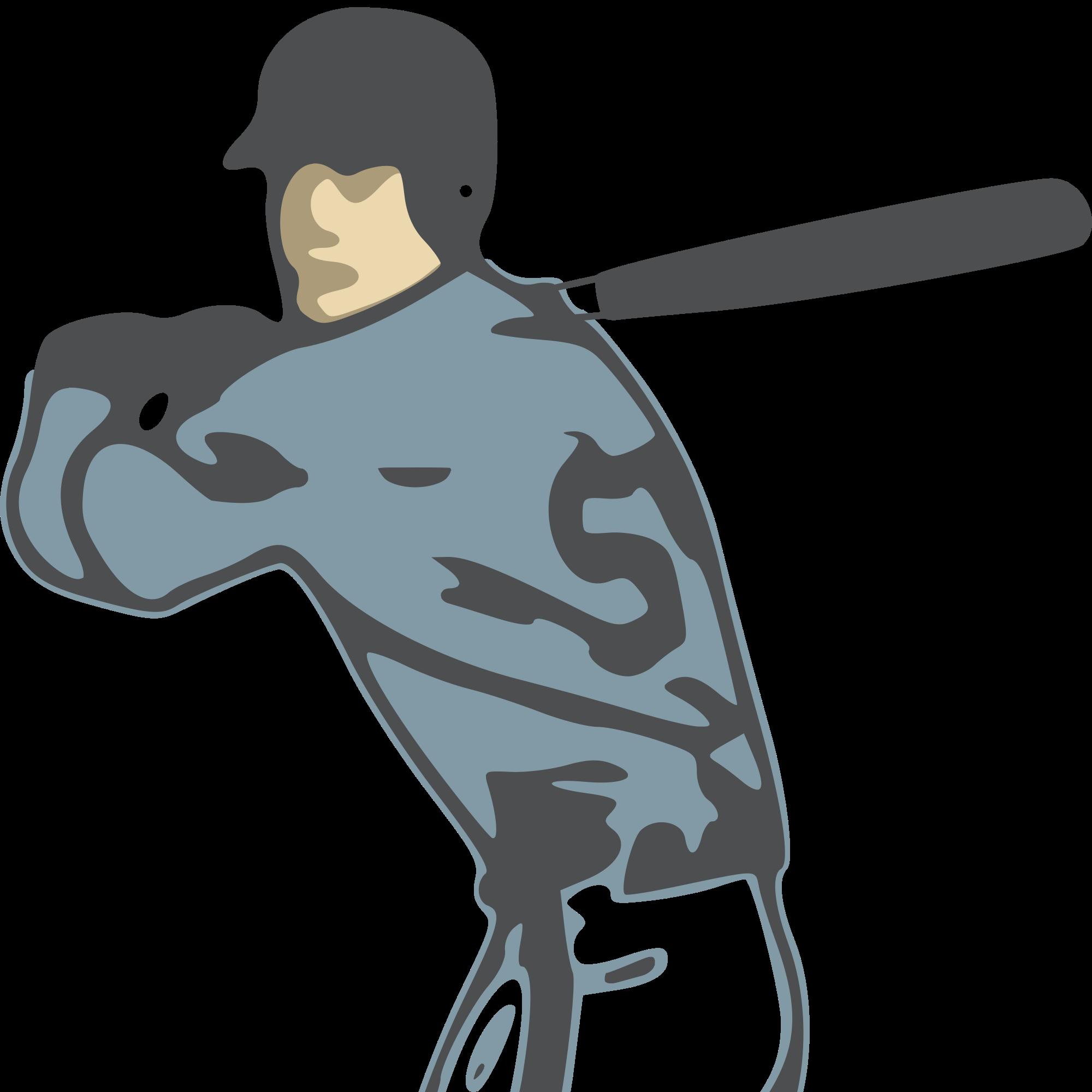 Clipart rocket baseball. Clip art free download