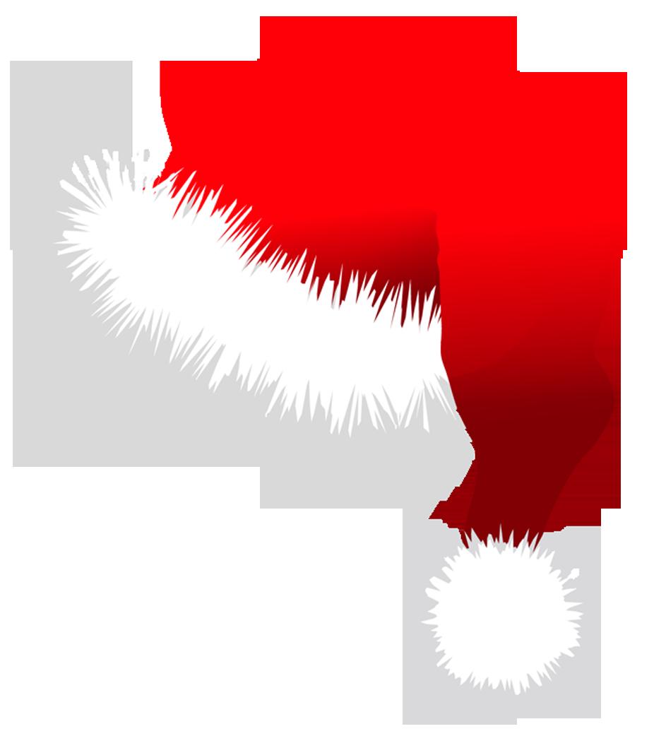 Christmas hat at getdrawings. Clipart reindeer realistic
