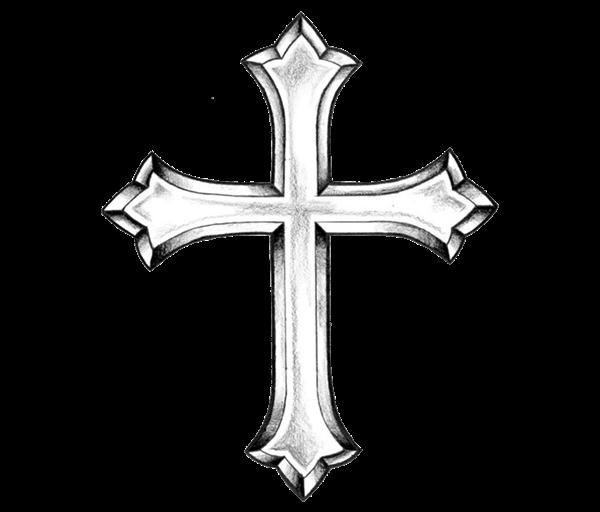 Cross clipart fancy. First communion free on