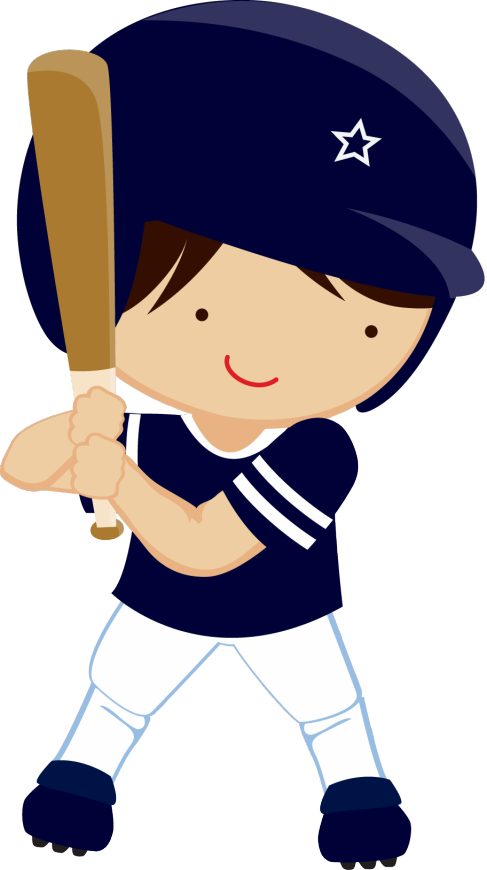 Pin by jeny chique. Men clipart baseball