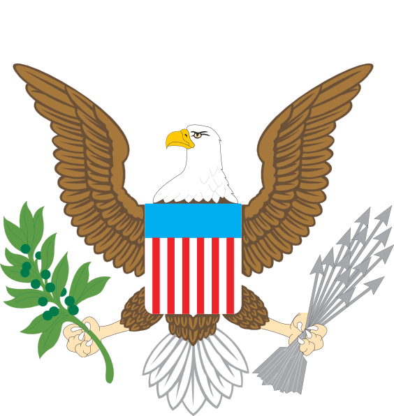 Displaying american clipartmonk free. Eagle clipart illustration