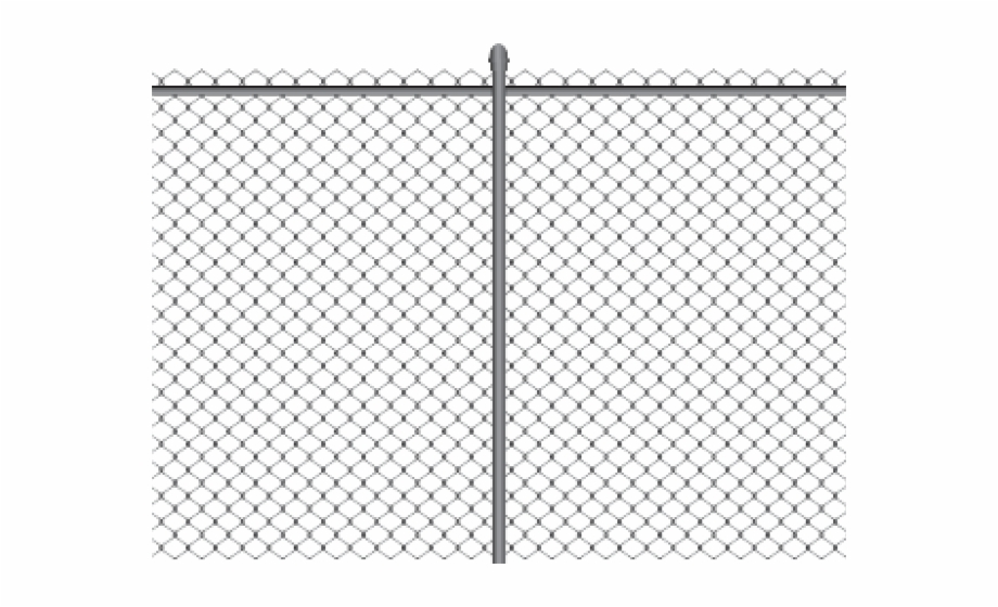 Fence clipart baseball. Png transparent images tianmu