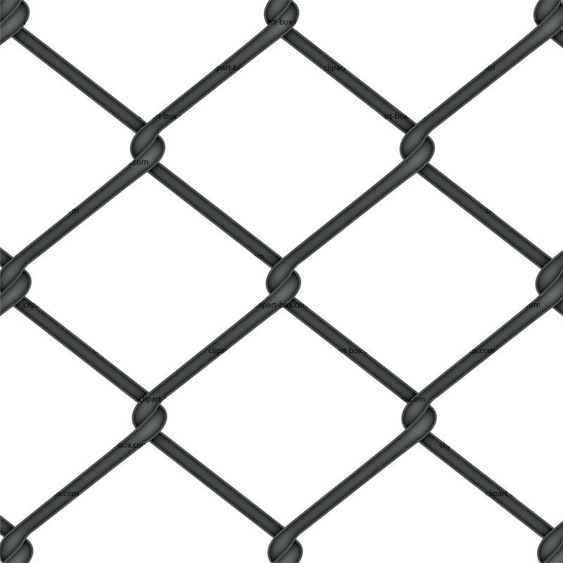 Clip art free panda. Fence clipart baseball