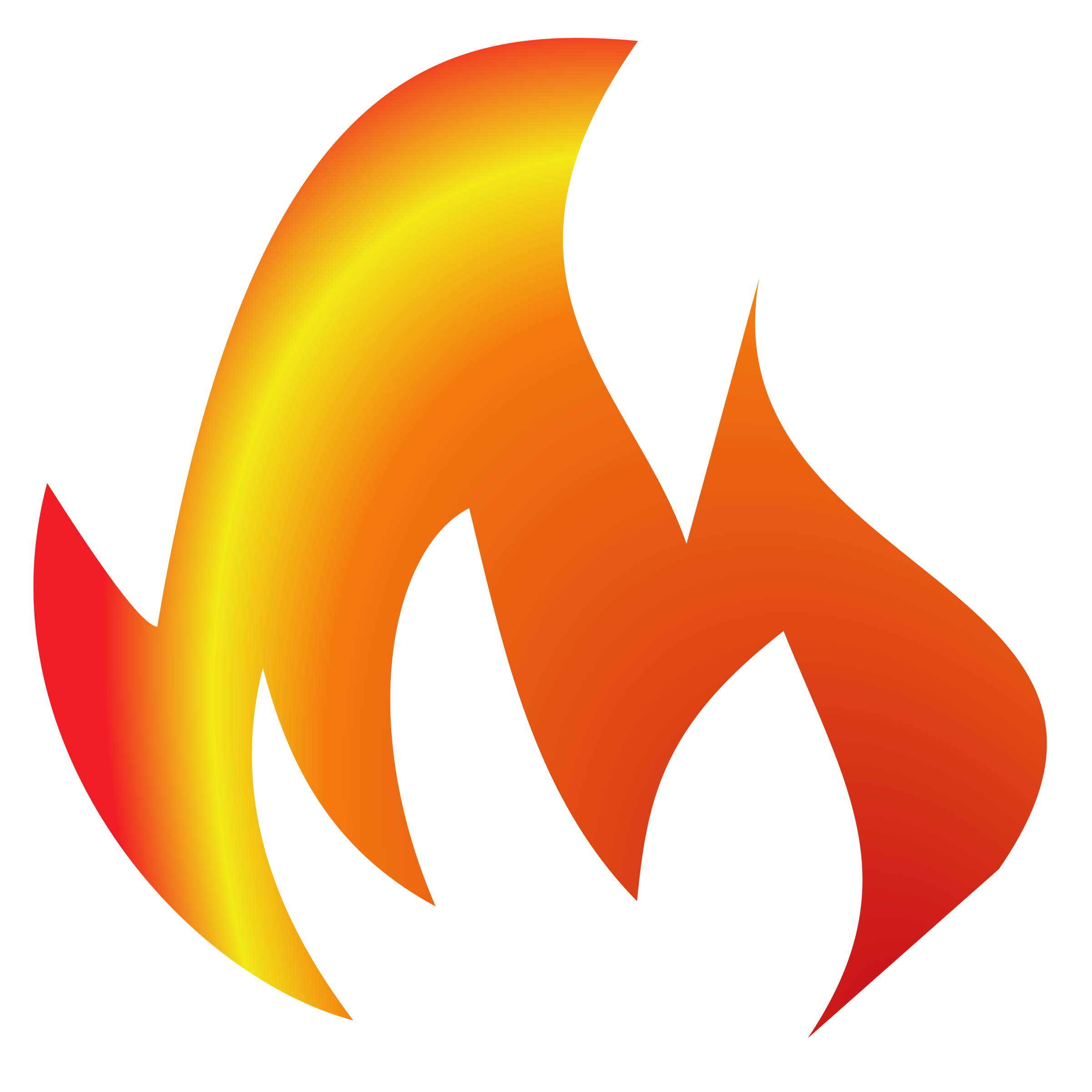 Fireplace clipart log in. Fire symbols clip art