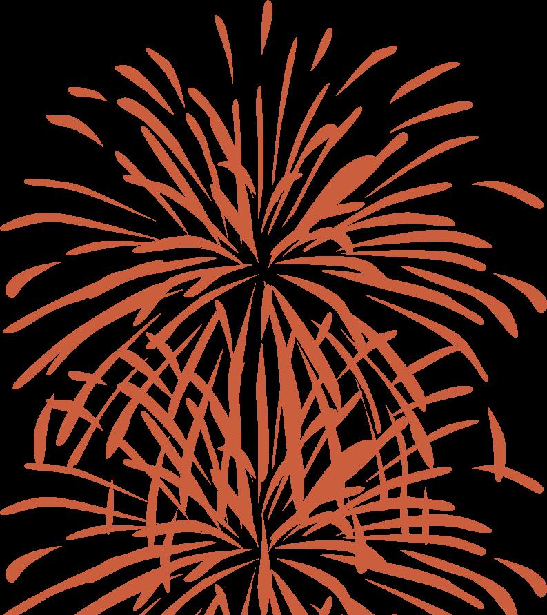 Clipart fireworks baseball. Clip art free icons