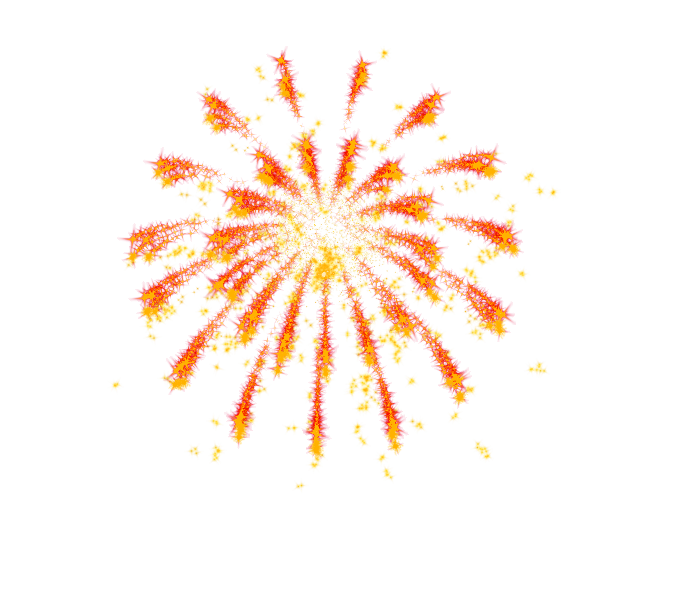 Clipart fireworks november. Icon web icons png