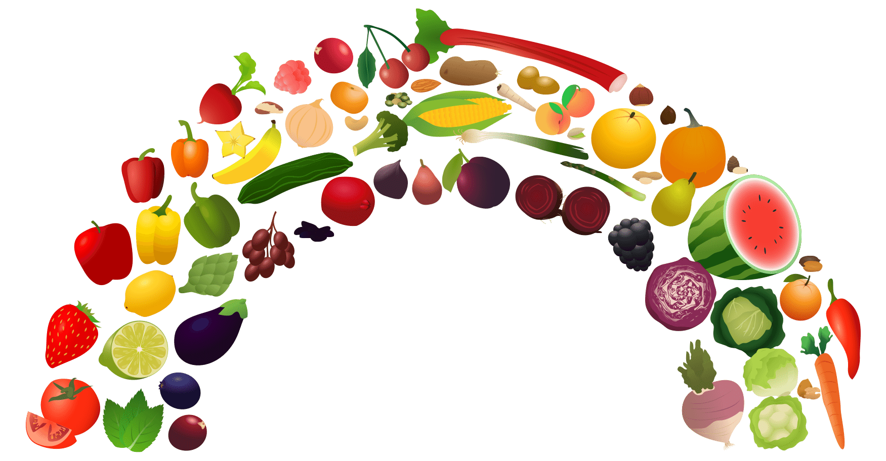 Food transparent png pictures. Health clipart boy