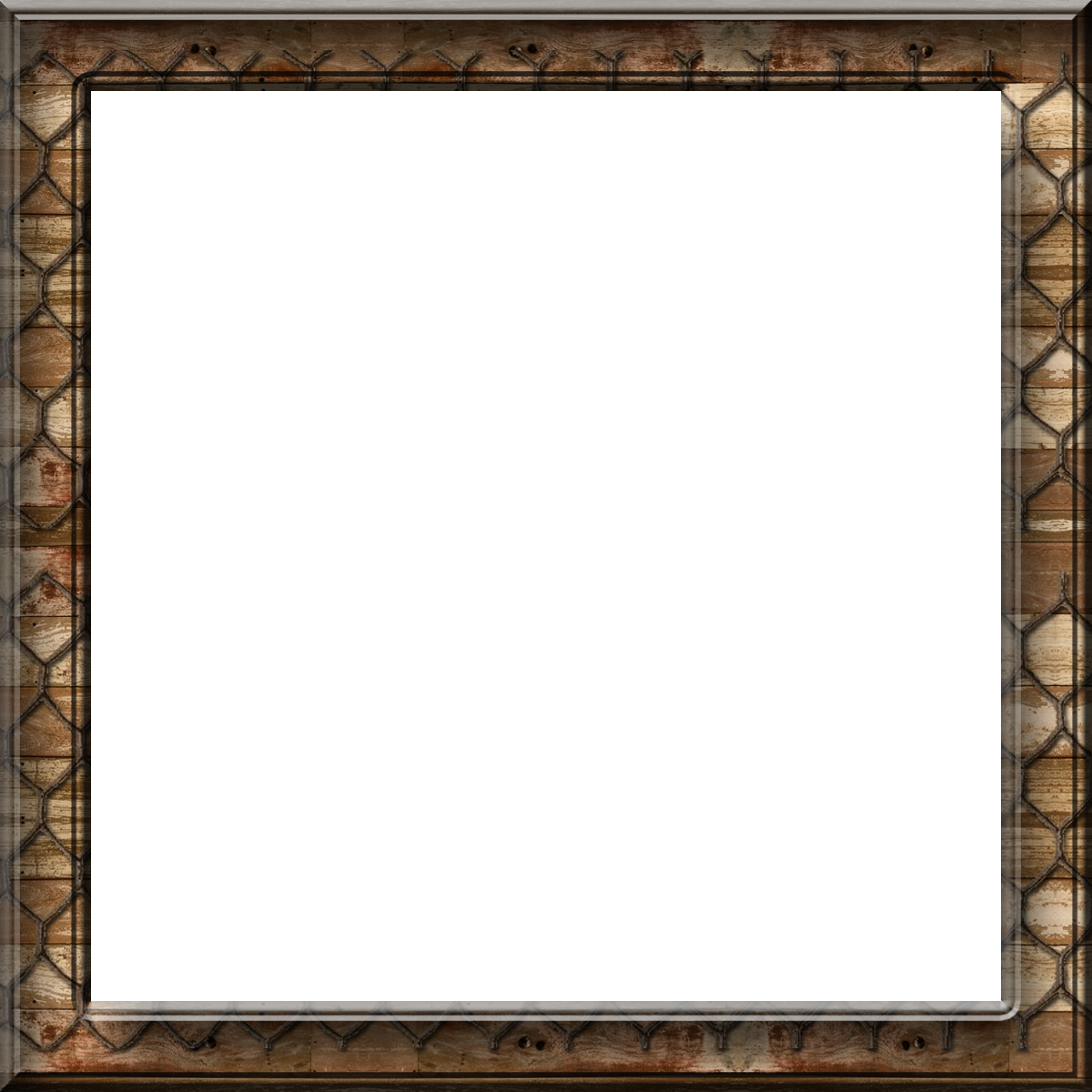 Square picture frame png. Clipart free icons and