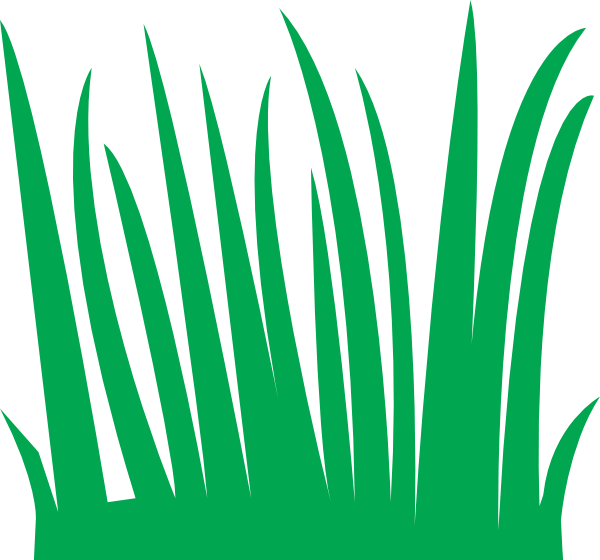 Displaying of clipartmonk free. Outline clipart grass