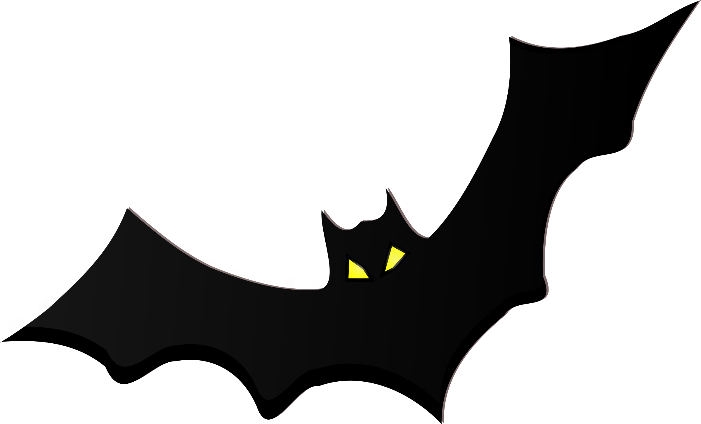 Urgent cartoon bat pictures. Halloween clipart bird