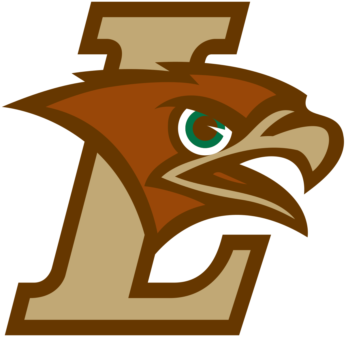 Lehigh hawks wikipedia . Pioneer clipart mountain man