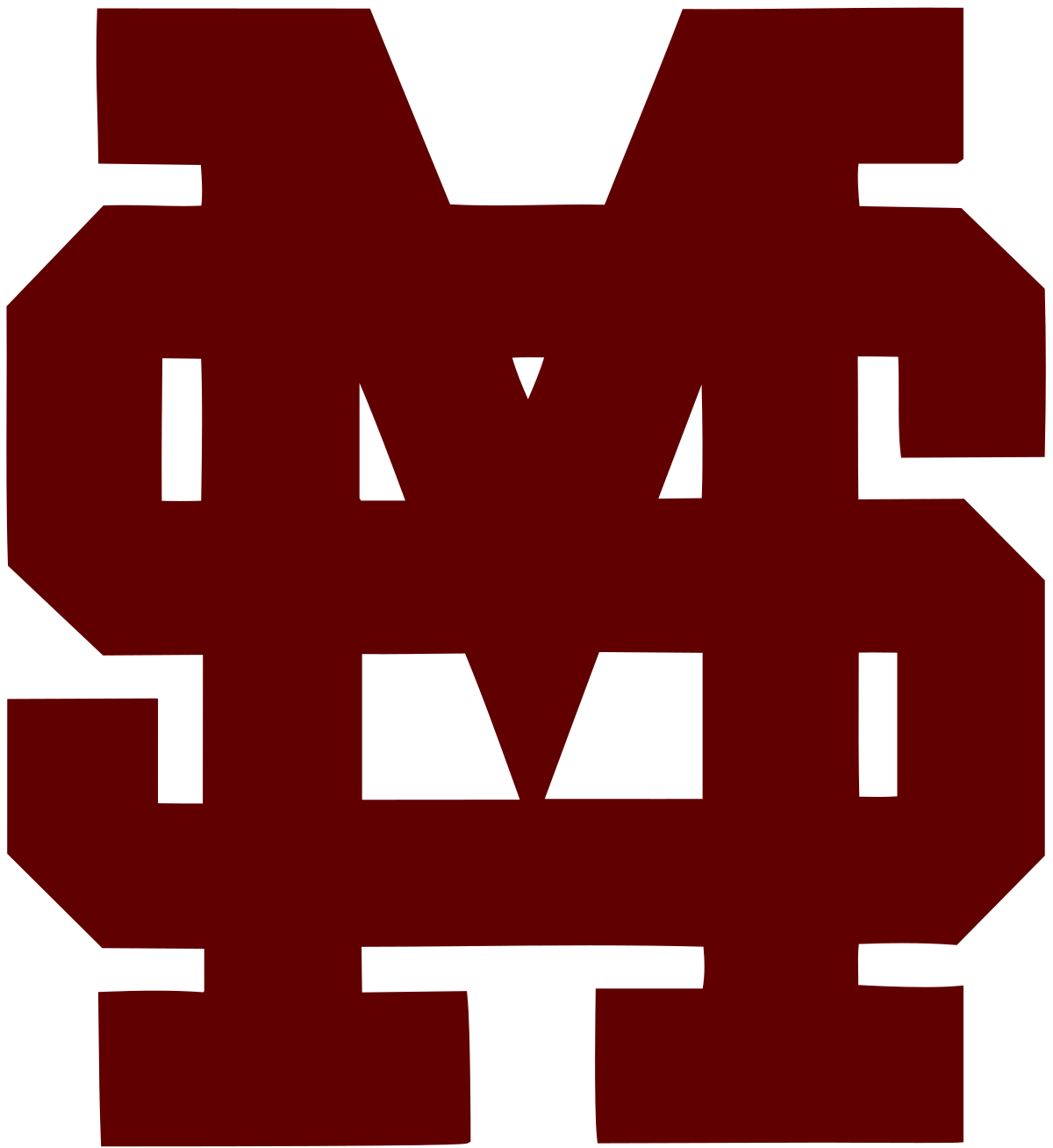 Games clipart baseball match.  mississippi state bulldogs
