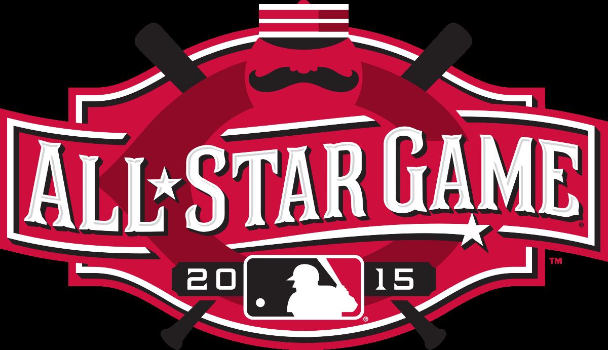 major league all. Games clipart baseball match