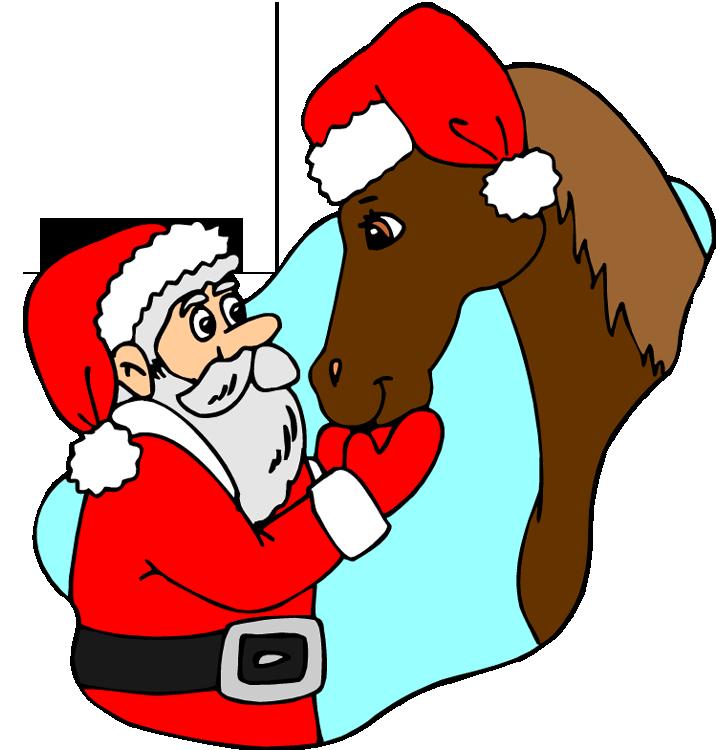 Horseback riding at getdrawings. Crawfish clipart christmas