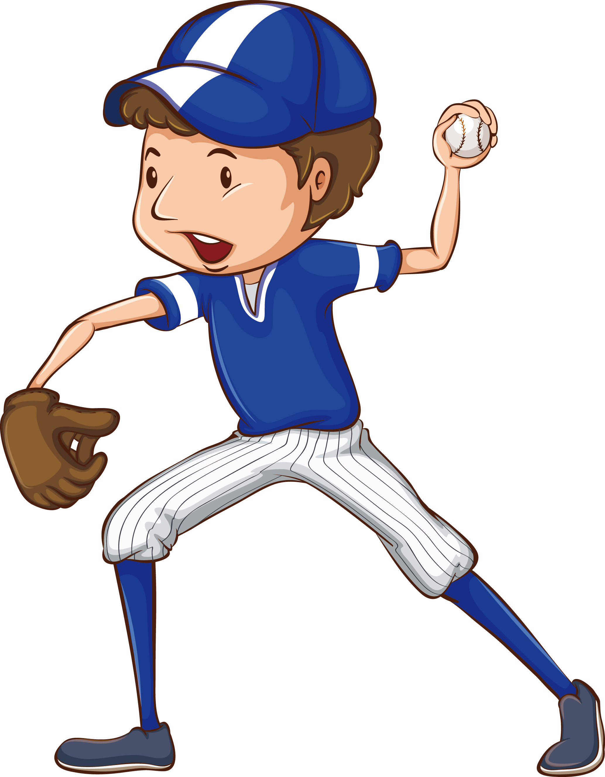Clipart baseball hotdog. Drawing clip art high
