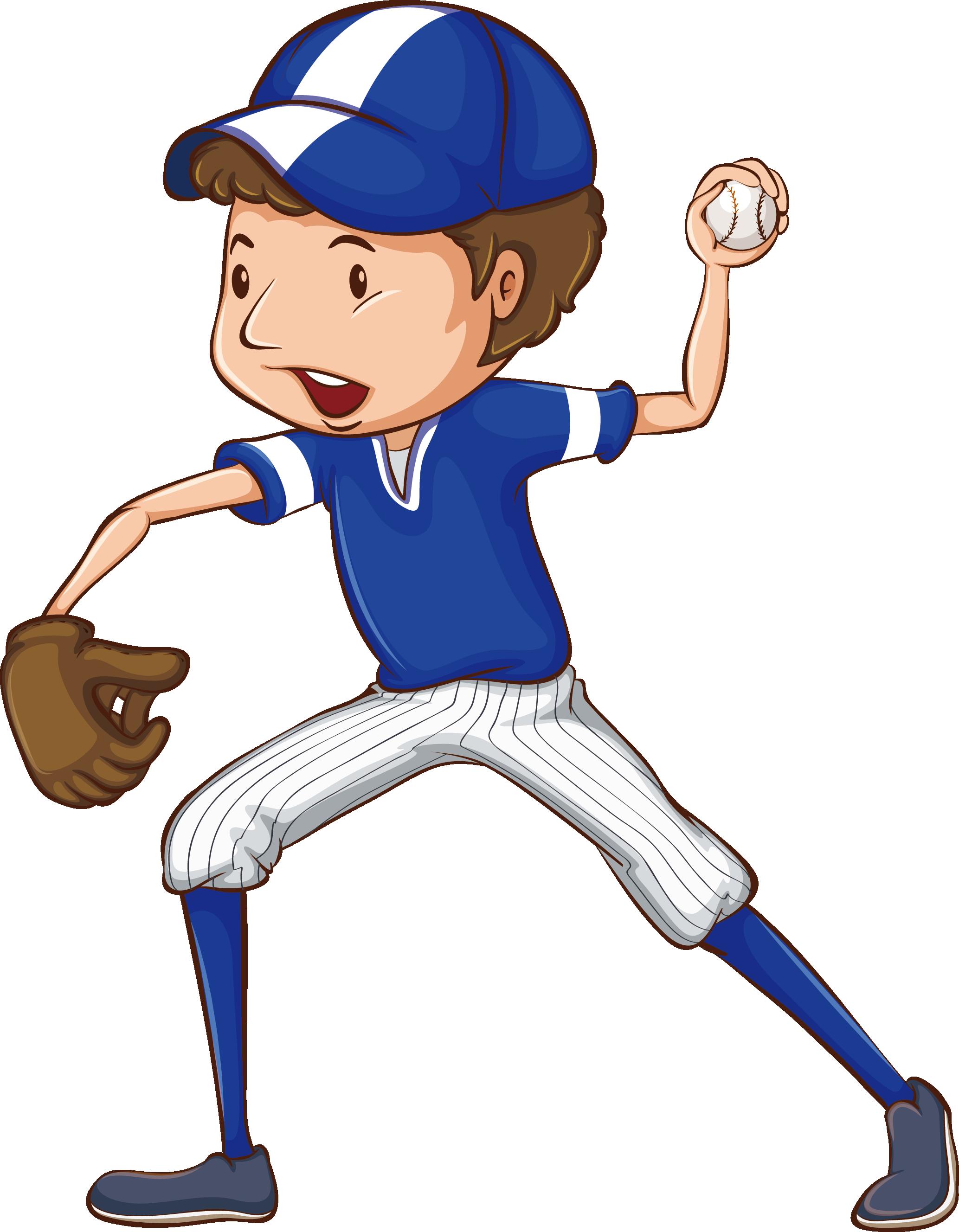 Drawing clip art high. Hotdog clipart baseball