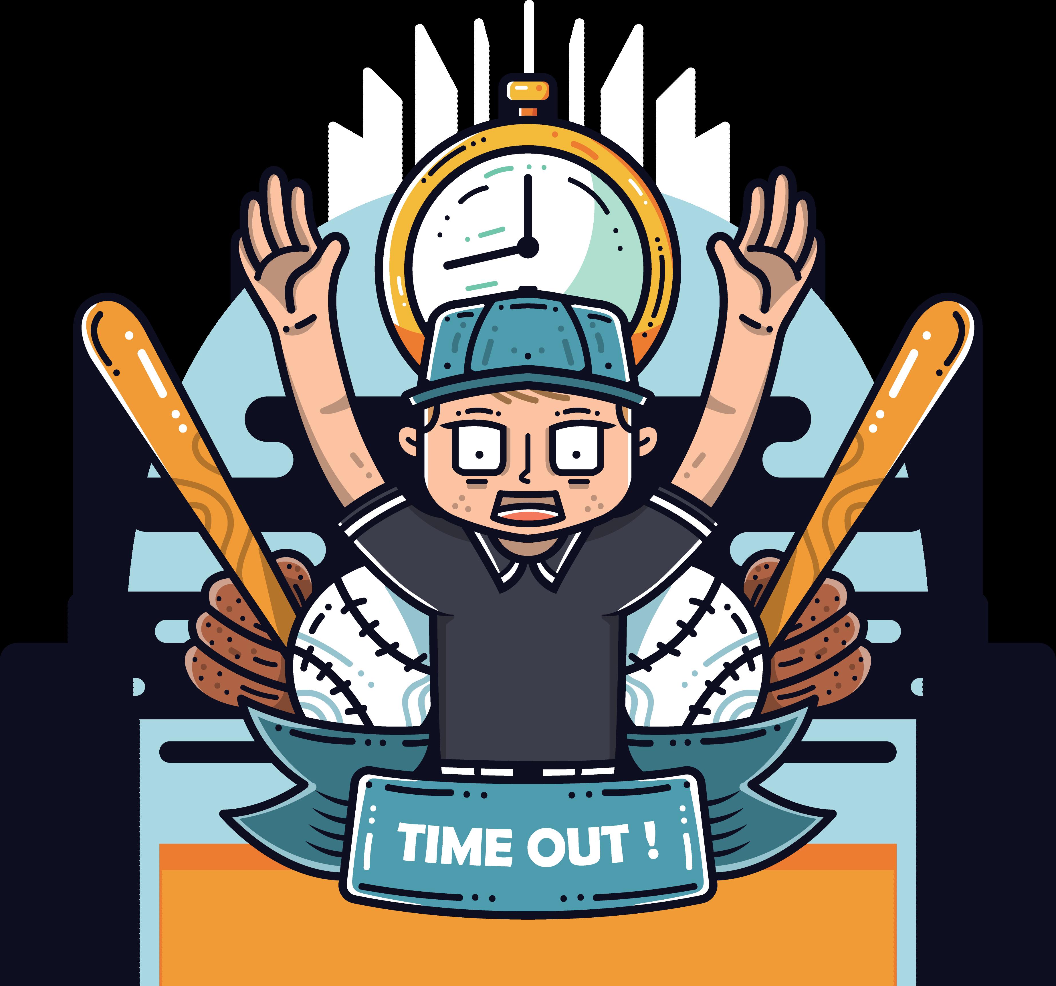 Hotdog clipart baseball. Umpire field clip art