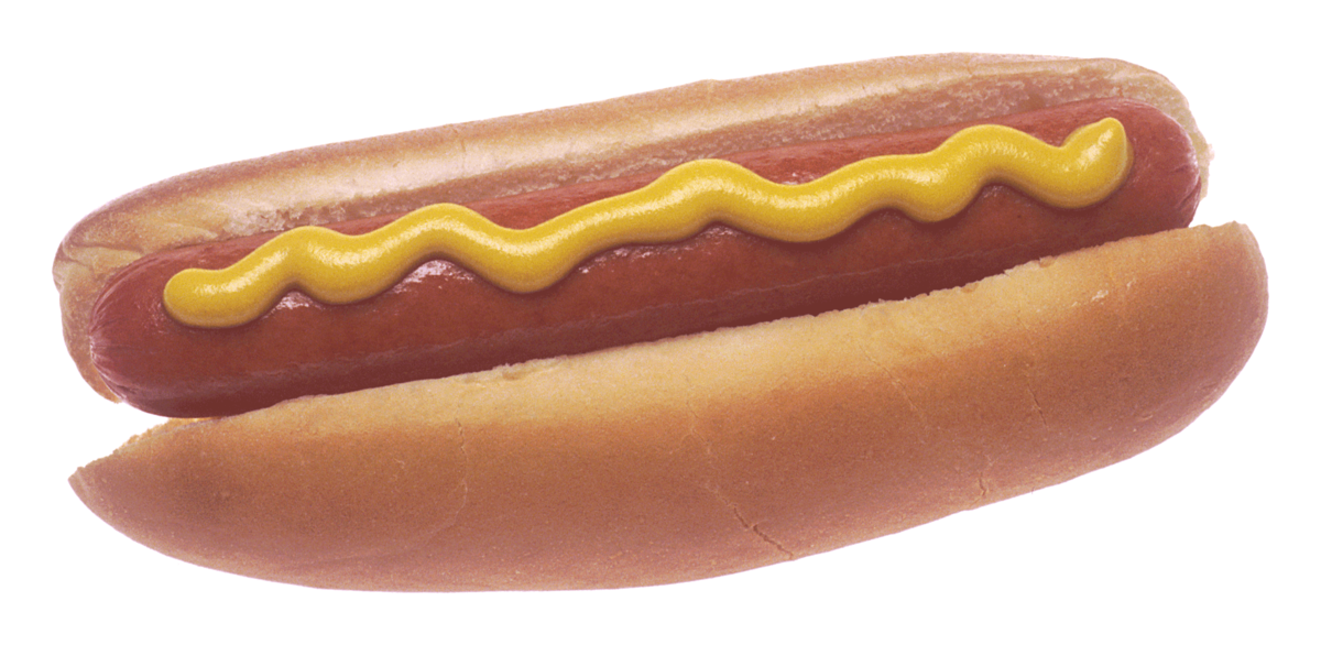 Hot dog images backgrounds. Clipart baseball hotdog