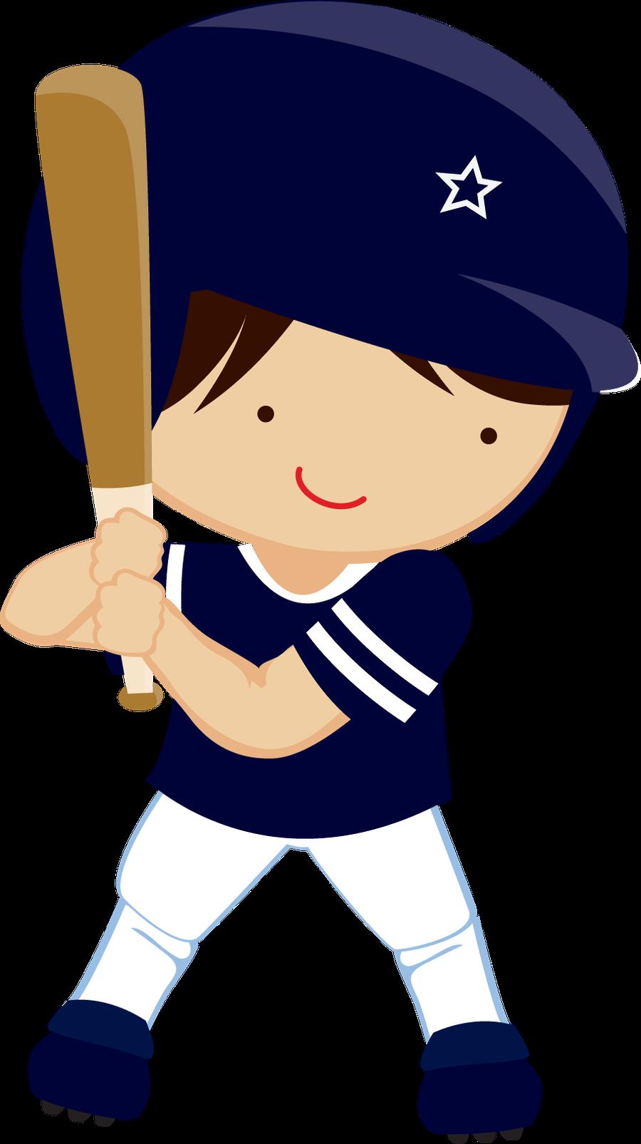 Zwd whitestar minus alreadyclipart. Scrapbook clipart baseball