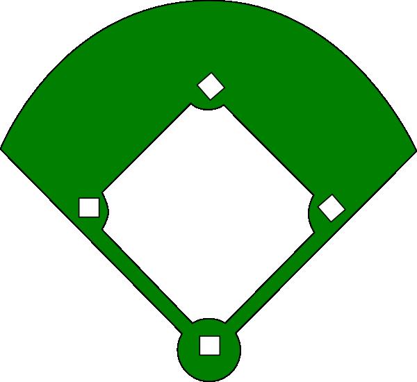 Baseball free collection download. Diamond clipart blood diamond