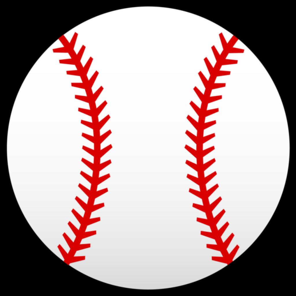 Baseball lace