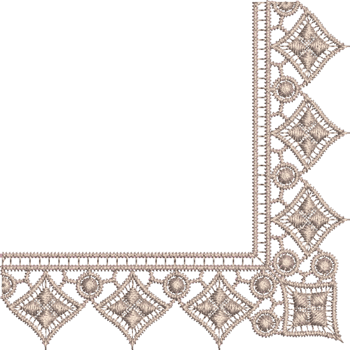 Border png free icons. Lace clipart rectangle