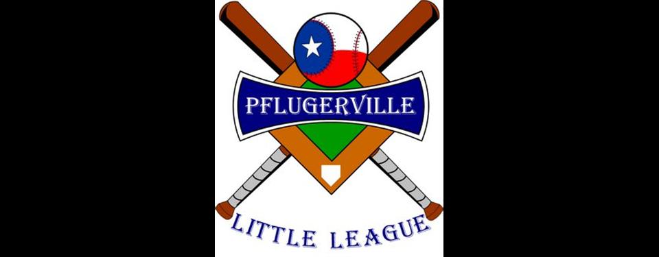 Volunteering clipart baseball. Home pflugerville little league
