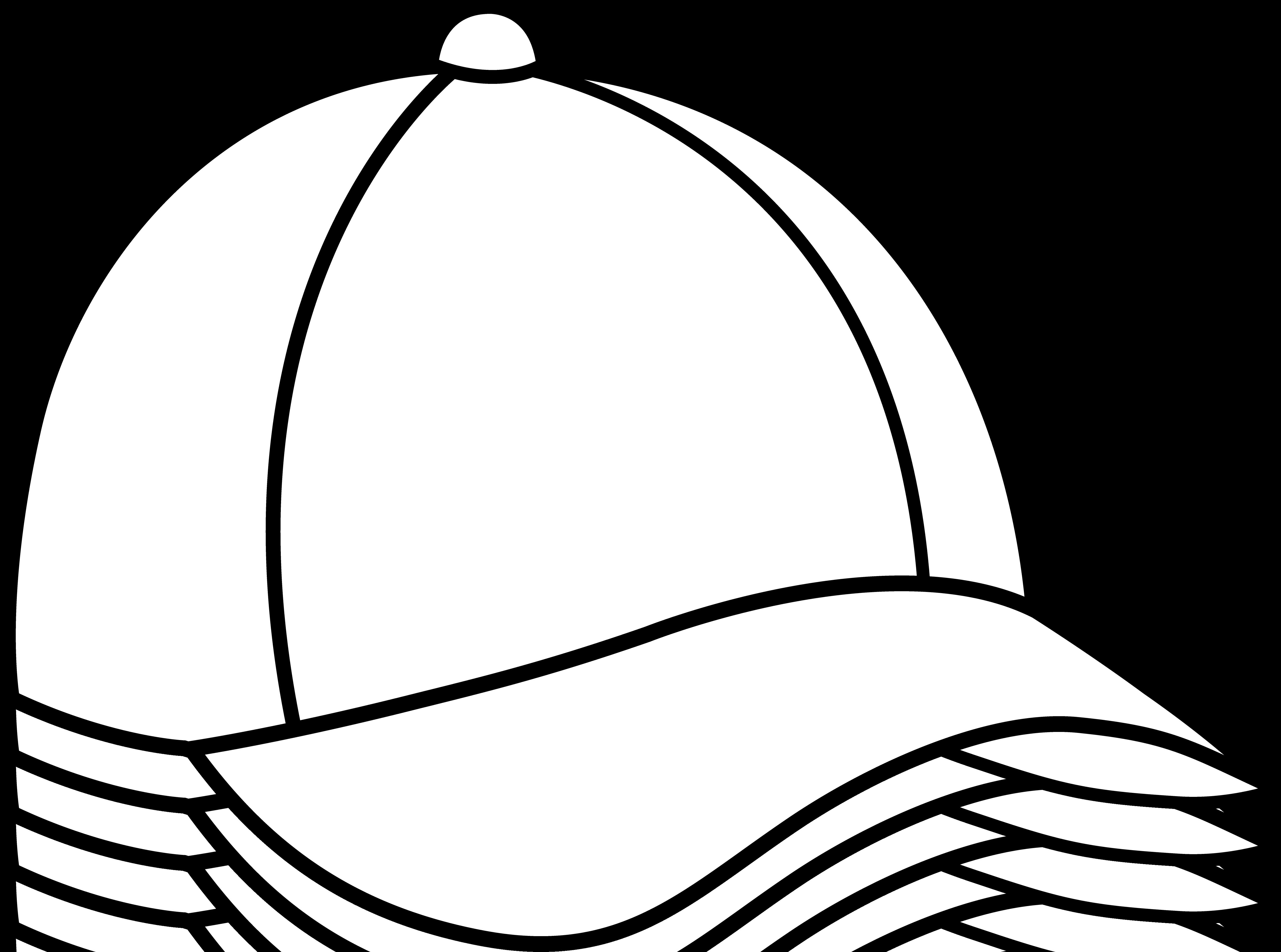 Clipart rocket baseball. Google image result for