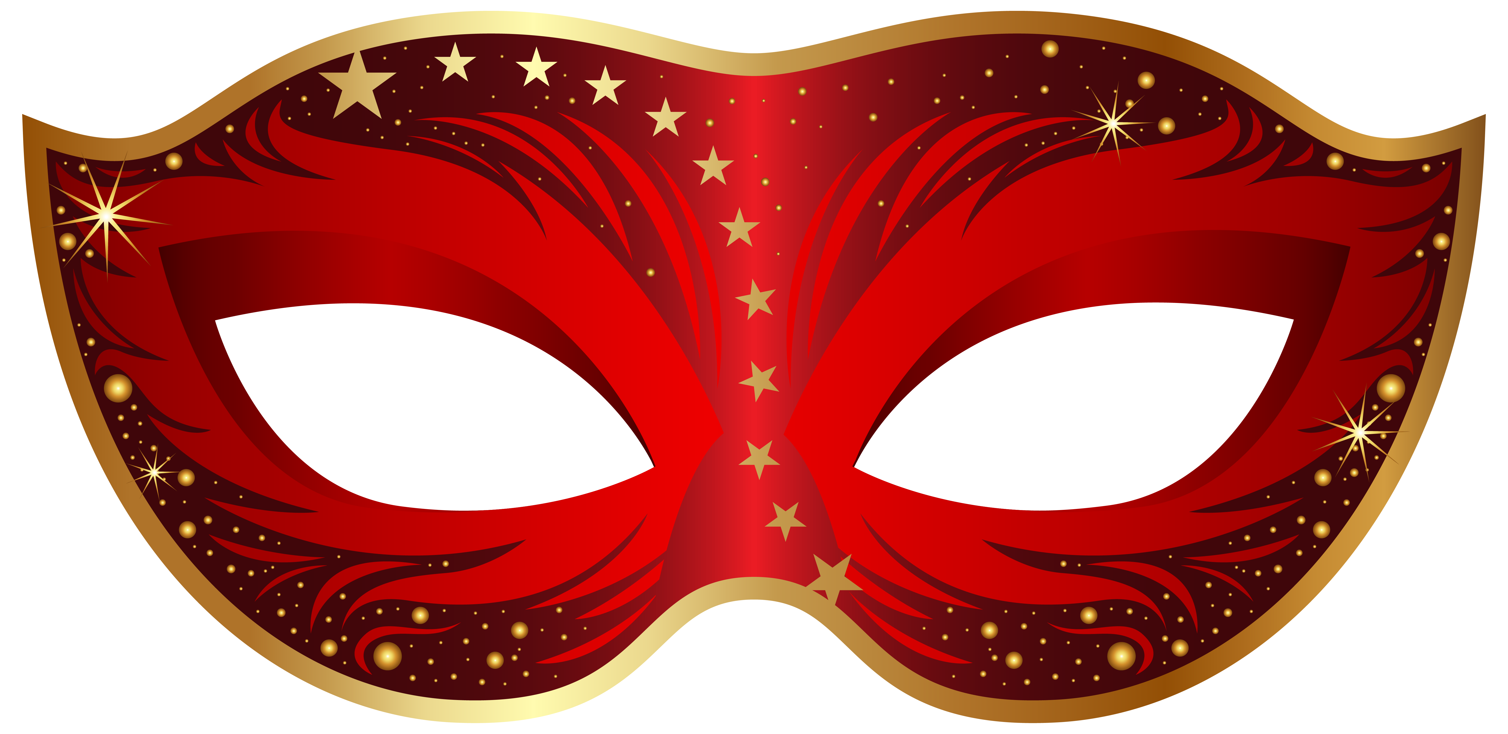 Mask clipart boy. Carnival png picture calendario