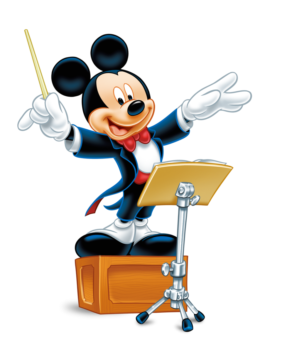 Png pinterest. Clipart baseball mickey mouse