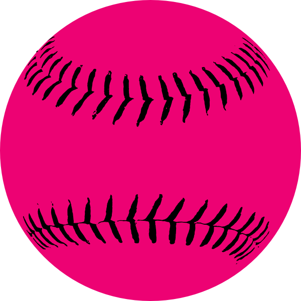 Softball clipart cartoon. Google search pinterest