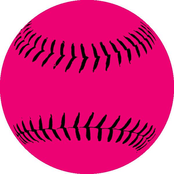 Google search pinterest. Design clipart softball