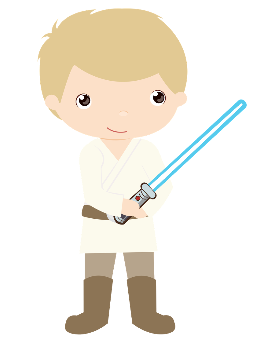 Star wars minus already. Starwars clipart may the fourth be with you